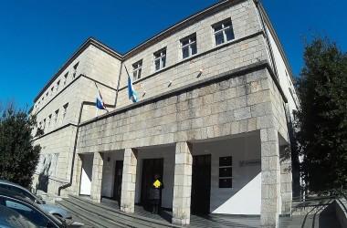 Gradsko vijeće Širokog Brijega: Usvojena Odluka o osnivanju MZ Brig