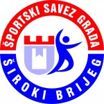 sport_savez_logo