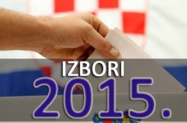 Izbori za Vijeća MZ Grada Š.Brijega: Izabran novi saziv Vijeća MZ Brig